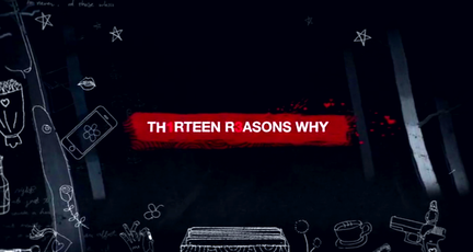 Netflix's_13_Reasons_Why_title_screen.png