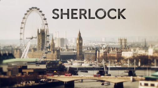 sherlock-logo.jpg